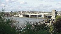 rochester-bridge